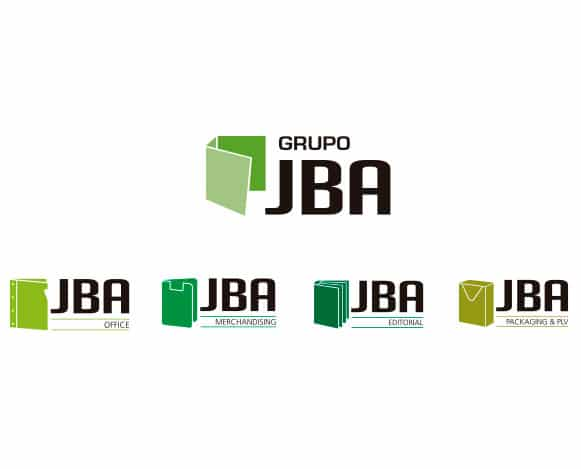 JBA Group lance un site Web